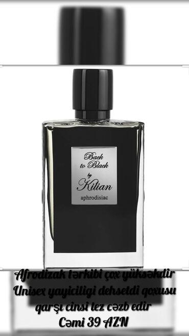 black latte tərkibi - Azərbaycan: Senay perfumery möhtəşəm bir ətir size təqdim edir Killian bact to bla