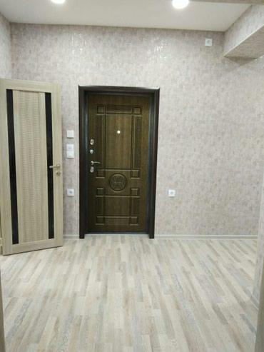 Bakı şəhərində Yasamalda 500 azn kiraye ev