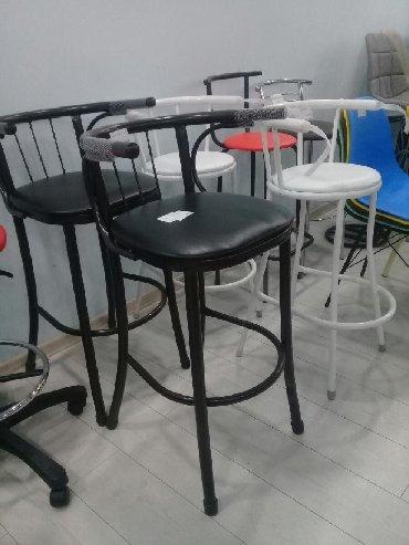 Стул,Кресло, диван, мебель, стул, стол, кресло офисное, кресло для до