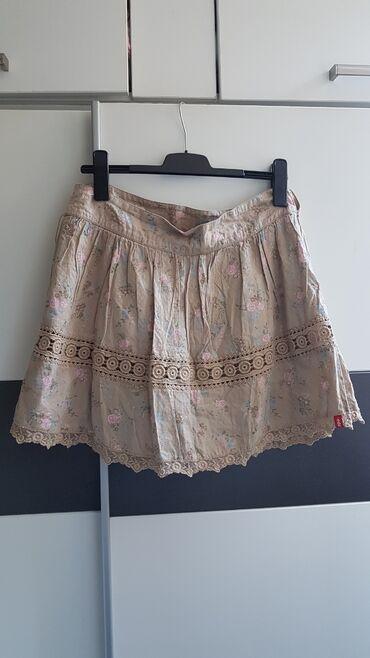 ESPRIT suknjica,velicina 38,kao nova