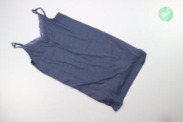 Жіноча нічна сорочка Inextenso р. L    Довжина: 82 см Напівобхват груд