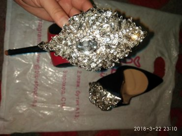 Срочно за 1500 из магазина новый в Бишкек