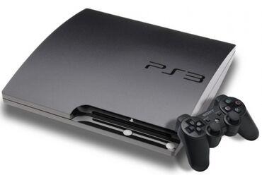 ps-3-games в Кыргызстан: Прокат Sony PlayStation 3 Прокат сони  #pes 2013 #ufc3 #assassin's cre