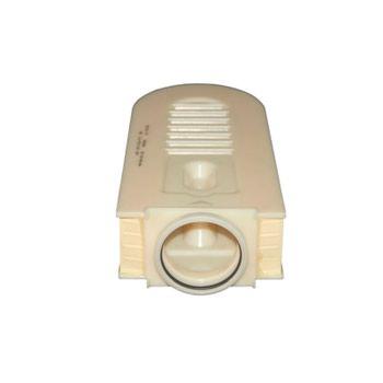alfa romeo 33 1 4 mt - Azərbaycan: Hava filteri  MB W211 2.2/2.5 CDI 07-  Hava Filteri Hengst E1014L LX16