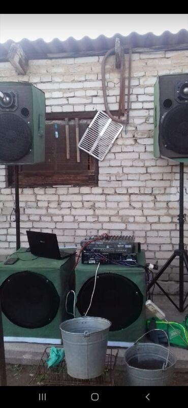 тамада русская в Кыргызстан: Тамада музыкант диджей видео фото эн мыкты тамада
