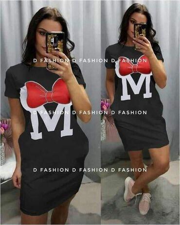 Haljina-model - Srbija: Minny haljina Siri model, velicina univerzalna