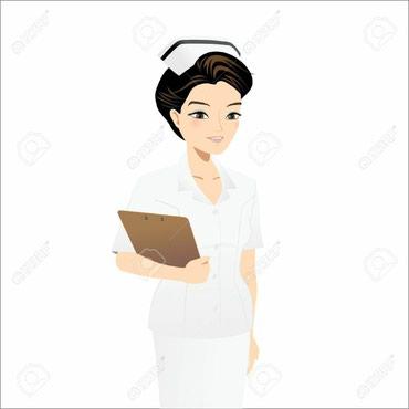 Капельницы на дому  выезд Стаж 35 лет т:   в Бишкек