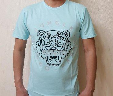 Распродажа футболок - Кыргызстан: Футболки XL