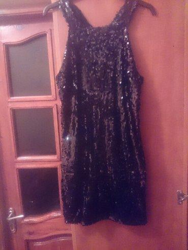 kisi paltarlari - Azərbaycan: Ziyafet paltarlari coox baha alinib 2defe geyinilib
