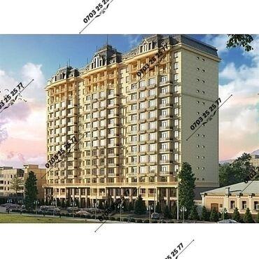 Недвижимость - Чон-Таш: 2 комнаты, 70 кв. м