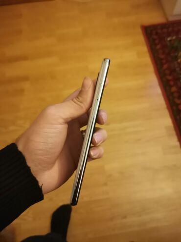 xiaomi redmi 4 pro в Азербайджан: Новый Xiaomi Redmi Note 8 Pro 128 ГБ Белый