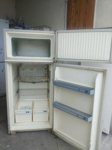 Другая бытовая техника в Сокулук: Продаю халадилник