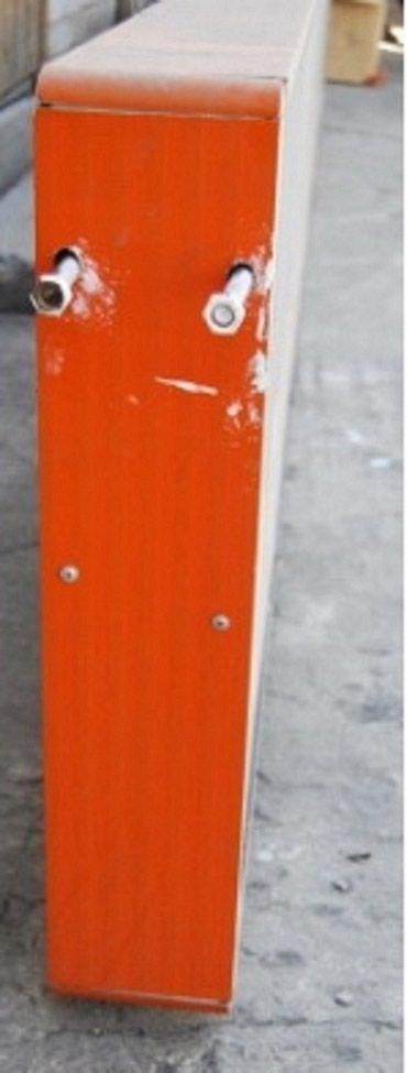 Лайт бокс, световой короб, light box, reklama, в Бишкек