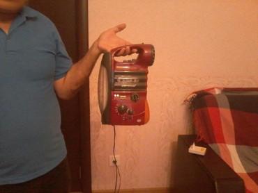 audio 80 - Azərbaycan: Dinamiklər və musiqi mərkəzləri