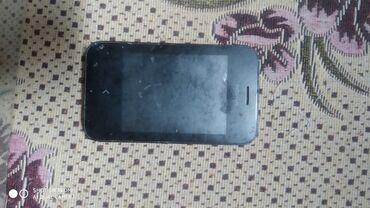 22 объявлений   ЭЛЕКТРОНИКА: Продается полусенсорный телефон в рабочем состоянии отлично прослужит