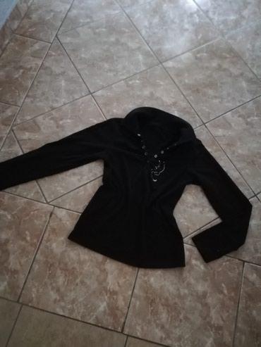 Bluza body h&m Vel s. Saljem post expresom - Jagodina