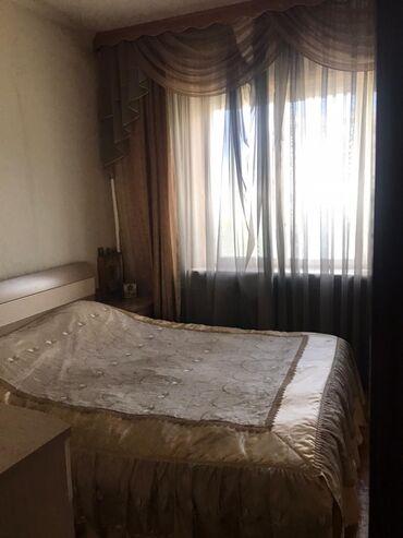 Недвижимость - Дачное (ГЭС-5): 105 серия, 3 комнаты, 64 кв. м Лифт