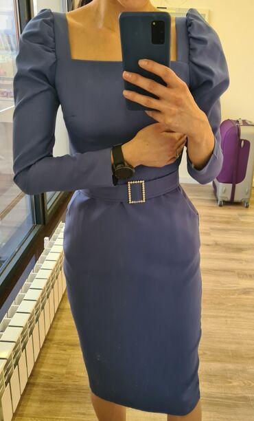 Отдам платья за символичную цену, одевала 1-2 раза цены от 600с до