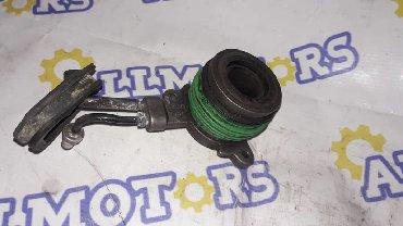 ford focus st в Кыргызстан: Ford Focus/Mondeo 2001 год, выжимной подшипник