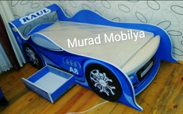 """zapchasti audi a8 в Азербайджан: Avtomobil çarpayılar """"Audi A8""""Istehsal Murad Mobilya.Material Türk"""