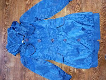 Детский мир - Аламедин (ГЭС-2): Платье детский утеплённые скапюшоном раз.30 длина64 см