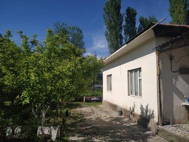 продажа домов в сокулуке in Кыргызстан | ҮЙЛӨРДҮ САТУУ: 77 кв. м, 3 бөлмө