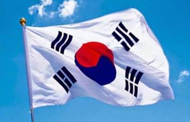 Bakı şəhərində Zinyət Tədris Mərkəzində Koreya dili kursları.