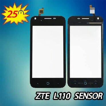 leagoo m5 - Azərbaycan: ZTE L110 sensor dəyişimi.Məhsullarımız tam keyfiyyətli və