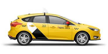 Такси. Набираем в такси с личным авто и без авто, регистрация
