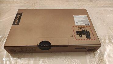 - Azərbaycan: Lenovo l 340 Lenovo L340-15IWL notebook satılır 8ci nəsil. Yenidir