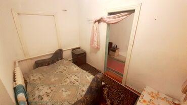 бишкек дома на продажу в Кыргызстан: Сдается квартира: 2 комнаты, 15 кв. м, Бишкек