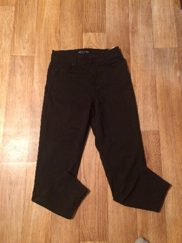 - Azərbaycan: Mom jeans 10 azn