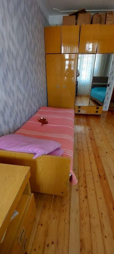 afcarka balalari satilir - Azərbaycan: Tecili satilir .mebel destdi iki krovat 1 wifoner ve tumbucka.dest
