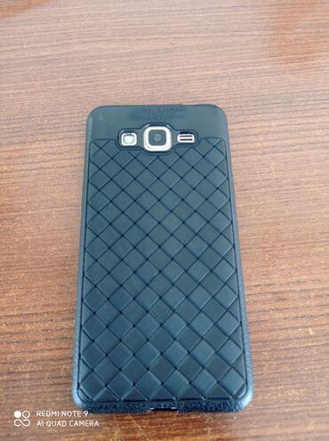 İşlənmiş Samsung Galaxy Grand 2 8 GB qızılı
