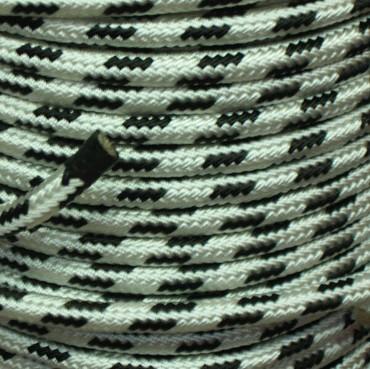 Веревка Аскан Микст про 0210.1 10мм(статика) в Бишкек