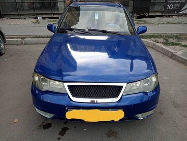 матиз 2 in Кыргызстан | DAEWOO: Daewoo Nexia 1.5 л. 2010