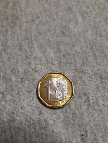 шины в бишкеке купить в Кыргызстан: Продаю монеты и купюры