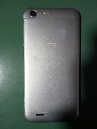 Elektronika - Zajecar: ZTE