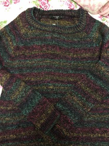 Ženska džemperi - Pozarevac