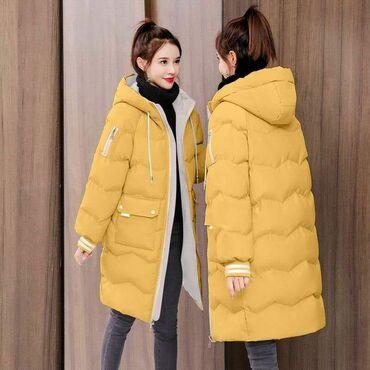 Женские куртки    оптом на заказ    производство гуанчжоу    размера