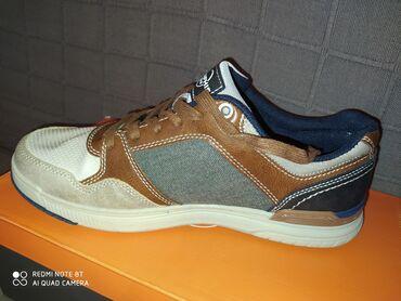 Patike-cipele,40,novo,kutija . dogovor