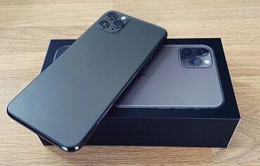 iphone-5-64-gb в Азербайджан: 1/1 dublikat dubay variant tezedi karopkada iwlenmiw deyil. iphone11pr