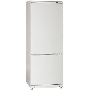 услуги холодильников в Кыргызстан: Холодильник