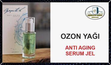 680 elan | TIBBI AVADANLIQ: Ozon ürünleri