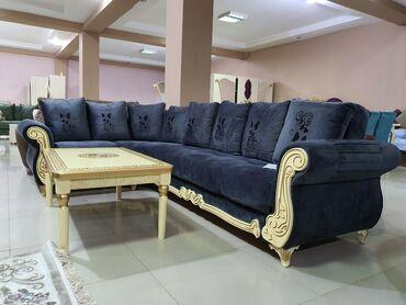 sud - Azərbaycan: Divan, divan kreslo, acilib baglanan divanBazali divan,bazasiz divan
