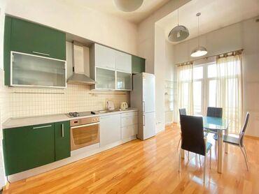 Продается квартира: Элитка, Филармония, 2 комнаты, 80 кв. м