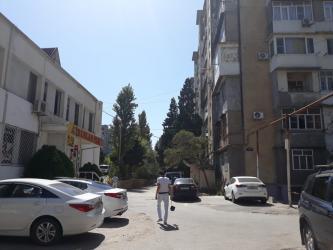 obyek - Azərbaycan: Həzi Aslanovda obyekt satılır  Hər kəsə salam. Həzi Aslanov metrosunun