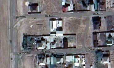 барахолка кара балта мебель in Кыргызстан | СБОРКА МЕБЕЛИ: 6 соток, Для строительства, Срочная продажа, Красная книга