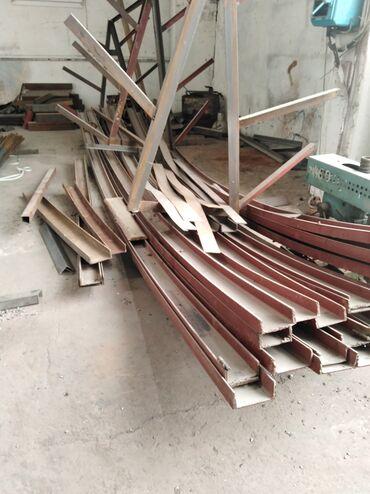 биндеры-320-листов-электрические в Кыргызстан: МеталлЛист 14, 55 сом кг, примерно 300-500 кг.Заготовки 55 сом