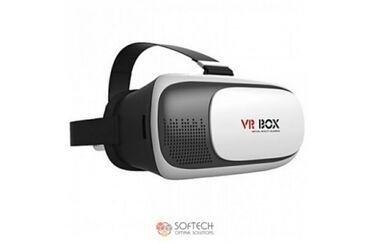 купить джойстик для телефона в бишкеке в Кыргызстан: Бесплатная доставка  Уже сегодня очки виртуальной реальности vr box см